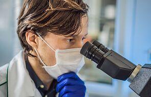 Włochy. Szef koncernu: mamy dobre wyniki testów szczepionki p. koronawirusowi