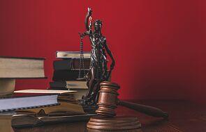Rzecznik SN: Trybunał Konstytucyjny wykroczył poza swoje kompetencje