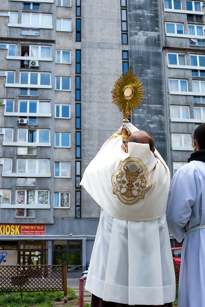 (fot. Wiktor Zdrojewski / facebook.com/lech.dorobczynski)