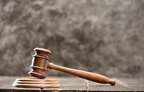TK: styczniowa uchwała trzech Izb Sądu Najwyższego - niezgodna z konstytucją
