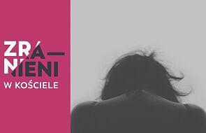 """Jak pomóc skrzywdzonym przemocą seksualną w Kościele? Rekomendacje """"Zranionych"""""""