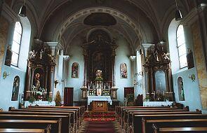 W czasach epidemii Kościół wychodzi ze schematów