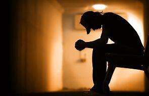 Nie traktuj cierpienia jako przekleństwa