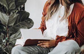 5 książek, które pomogą ci przetrwać kwarantannę