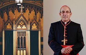 Kardynał z Fatimy: w nagłych przypadkach nie mam nic przeciwko spowiedzi online