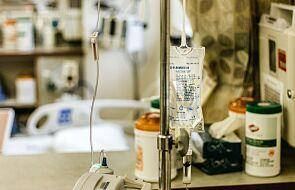 Serafitki pomagają w ośrodku z pacjentami zarażonymi koronawirusem