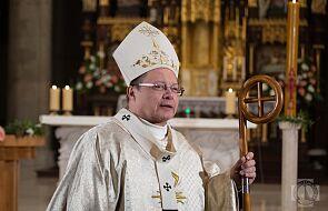 Abp Grzegorz Ryś: kiedy proszę o przebaczenie, odnajduję w sobie godność [WYWIAD]