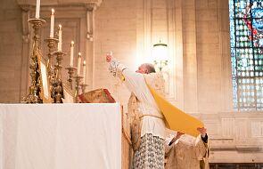 """Watykan: przegląd wprowadzania w życie motu proprio """"Summorum Pontificum"""""""