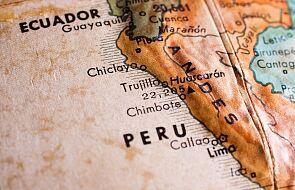 Peru: Msza św. w katedrze z fotografiami 5000 ofiar koronawirusa