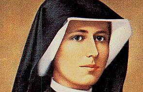 Kraków: film o św. Faustynie pomoże w przeżyciu 20. rocznicy kanonizacji