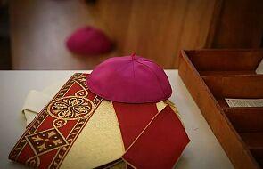 Biskupi: zachęcamy do uczestnictwa w Mszach św. z zachowaniem zasad sanitarnych