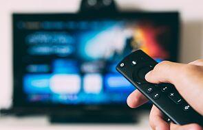 Czy zapłacimy więcej za Netflixa? Dostawcy VOD będą płacić 1,5 % od przychodu na rzecz PISF