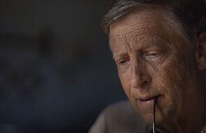 """Bill Gates w """"Le Figaro"""": skutki pandemii odczuwalne będą nawet przez dwa lata"""