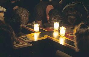 Europejskie Spotkanie Młodych w tym roku w Taizé, w formie online