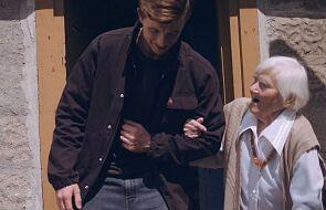 Pomagają samotnym mieszkańcom Podlasia. Poznaj hospicjum, które niesie nadzieję