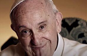 """Dominikanin o filmie Netflixa: """"to najprawdziwsze rekolekcje z Papieżem"""""""