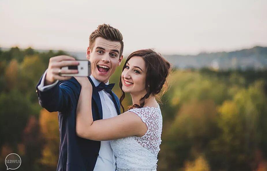 Michał i Zuzia Bukowscy: albo się liczy dla ciebie druga osoba albo seks