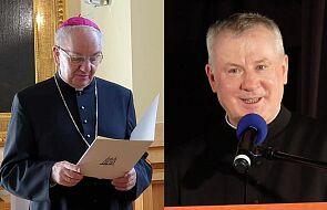 Kuria lubelska: wypowiedzi ks. Guza stoją w jaskrawej sprzeczności z dokumentami i decyzjami Episkopatu