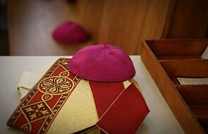Czy Kościół może znaleźć lepszy sposób wyboru biskupów?