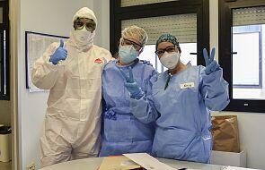 Włochy: zapomoga kryzysowa dla 3 mln osób, które straciły dochody z powodu pandemii