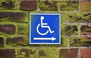 List otwarty do premiera ws. zasiłku dla rodziców dzieci z niepełnosprawnością