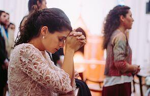 Kobiety a formacja księży