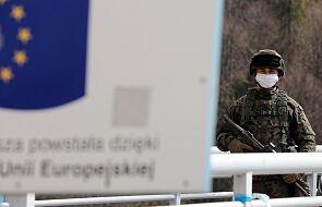 MZ: 124 nowe zakażenia koronawirusem, łącznie 3627, kolejne sześć osób zmarło