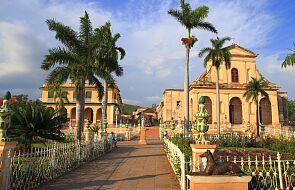 Rząd Kuby zezwolił na transmisję liturgii wielkanocnych w mediach państwowych