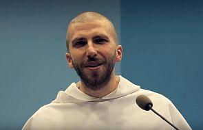 Krzysztof Pałys OP: chrześcijanie są odpowiedzialni za poziom nadziei na świecie