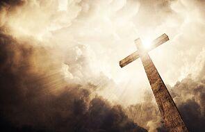 Od chwili śmierci Jezusa żaden wyrok na nas nie ciąży