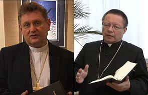 Co mówi dziś Duch Święty do Kościoła w Polsce? Wyjątkowa debata już o 20:10 [TRANSMISJA LIVE]