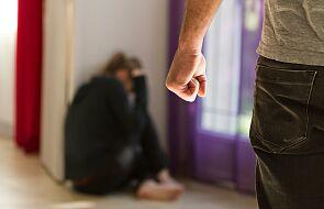 Koordynatorka telefonu zaufania: domowa izolacja to dramat dzieci doświadczających przemocy