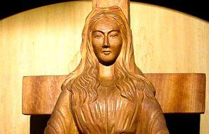 Jezuita ostrzega przed kolejnymi objawieniami: to demoniczna karykatura Boga