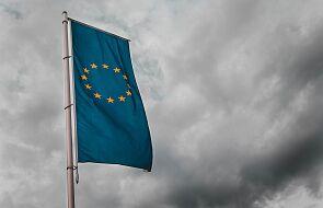 KE proponuje, by UE przedłużyła zamknięcie swoich granic zewnętrznych do 15 maja