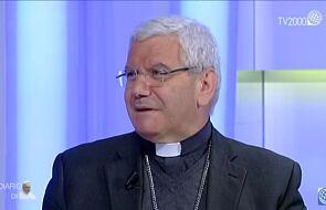 Biskup Bergamo: kapłani powinni przekazać swoje wynagrodzenie na pomoc dotkniętym koronawirusem
