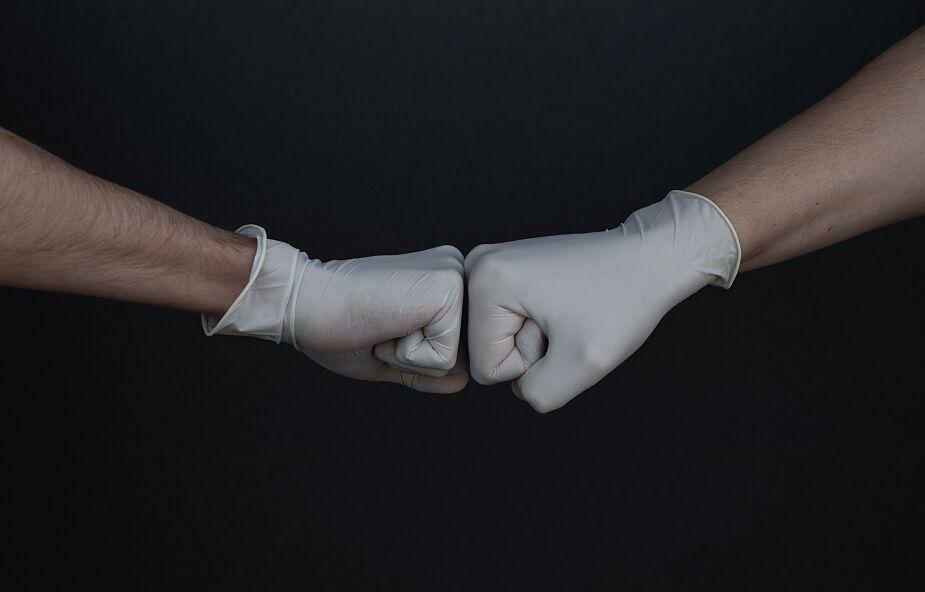 Papieska Akademia Życia: Pandemia a powszechne braterstwo