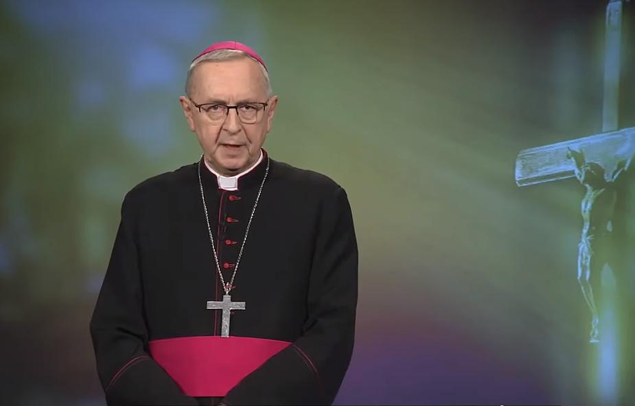Abp Gądecki: przyszłość kapłaństwa kryje się w radykalizmie ewangelicznym