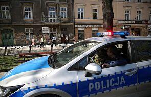 Bilans koronawirusa w Polsce w czwartek: 370 nowych zakażeń i 16 zgonów