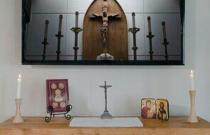 Czy koronawirus zmieni Kościół w Polsce?