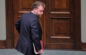 Minister zdrowia apeluje, by na Wielkanoc pozostać w domu