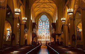 Triduum Paschalne z ograniczeniem udziału wiernych