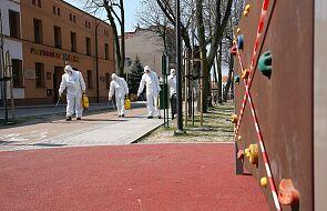 Ministerstwo Zdrowia: liczba zakażeń koronawirusem wzrosła do 5341; zmarło 6 kolejnych osób