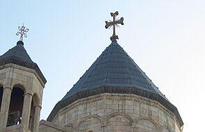 Słoweniec nuncjuszem apostolskim w Iraku