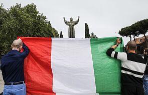 Włochy: zmarło 269 osób zakażonych koronawirusem, bilans 28 236