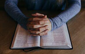 Ogłoszono dzień modlitwy i postu o ustanie epidemii koronawirusa