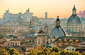 Włochy: ponad 2 mld euro na wsparcie turystyki