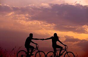 Miłość nie może być tylko teorią