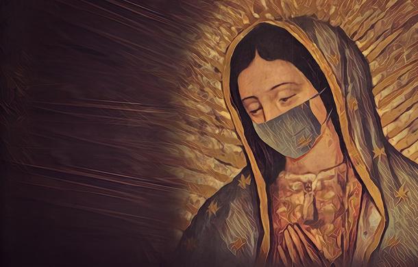 Jaki będzie Kościół po pandemii?
