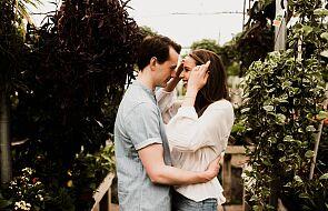 Zapisz się na kurs małżeński on-line i wzmocnij Waszą relację