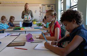 Ministerstwo edukacji podało wytyczne dotyczące konsultacji dla uczniów